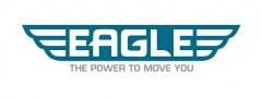 eagle tugs