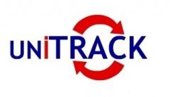 unitrack
