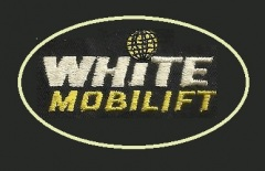 whitemobilift