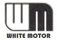 whitemotor