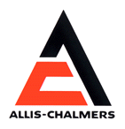 Allischalmers