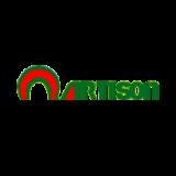 artison